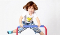 Çocuklarda Oyun  Terapisi