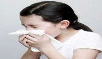 Çocuklardaki Uzamış Öksürükler Astım Habercisi Olabilir