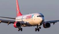 Corendon Airlines 2018 ITB ve Utrecht Uçuşları Satışta!