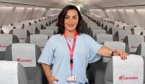 Corendon Airlines 2019 sezonunda İzmir uçuşları başlatıyor!