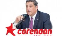 Corendon Airlines, APİS Ar-Ge Uydu Takımı'na sponsor oldu
