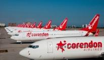 Corendon Airlines,