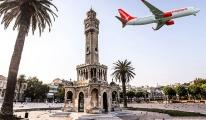 Corendon ITB Berlin Fuarı'na İzmir'den de uçacak!