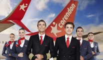 Corendon Airlines,