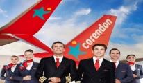 Corendon'dan Yardımcı Pilot Adayları İçin Yeni Proje