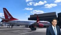 Corendon Filosuna 3 adet Boeing 737 Max 8 Daha Katılıyor!