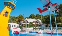 Corendon İbiza'daki İlk Türk Otelini Açtı