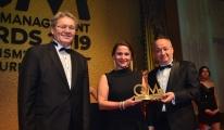 Corendon, Turizmin Oscar'ı QM Awards'ta Ödülleri Topladı