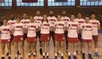 Corendon Türk Korfbol Takımı'na sponsor oldu