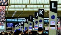 Covid: Dijital Seyahat Kartı uygulaması başlıyor