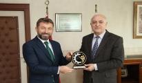 Çukurova Bölgesel Havalimanı, 2022'nin üçüncü çeyreğinde tamamlanacak