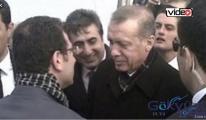 Cumhurbaşkan Erdoğan,İmamoğlu'nu tebrik etti!video