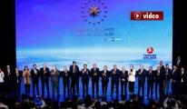 Cumhurbaşkanı Erdoğan'dan THY'ye 2053 talimatı! video