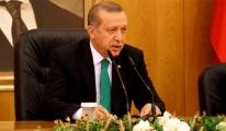 Cumhurbaşkanı Erdoğan, Danıştay Üyeliğine Mahioğlu'nu Seçti