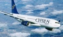 Cyprus'ın 'Slot' Hakları İştah Kabartıyor!