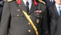 Darbeci Askerler Gülen'in Emriyle Eşlerini Boşamışlar
