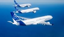 Dassault Systèmes Ve Airbus işbirliklerini Genişletiyor