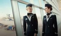 DAÜ, sivil havacılığa hostes yetiştirecek