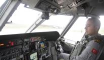 Deniz Kuvvet Komutanlığı pilot adayı arıyor!