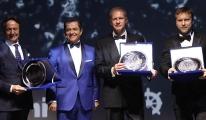 DenizBank'tan 20. Yıla Özel Kutlama