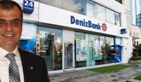 DenizBank'tan esnafa