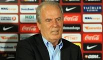 Denizli: 'UEFA'dan Men Kararı...'