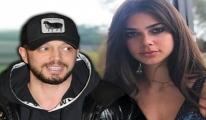 Deren Talu ile Murat Boz aşkı ortaya çıktı