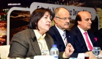 DHMİ'den Ar-ge'ye 32 milyon