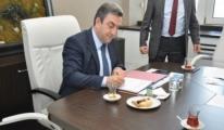 DHMİ'den Edirne'ye havalimanı müjdesi
