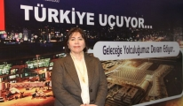 DHMİ Genel Müdürü Ocak'dan 'Teşekkür'