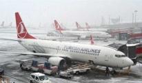 DHMİ'nin Havalimanında park kavgası
