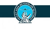 DHMİ'ye yerleşen adaylardan istenen belgeler yayınlandı
