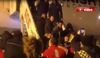 DHMİ'de Barbaros Şansal soruşturması