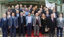 DHMİ'den Yönetim Bilinci Semineri tamamlandı!