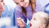 Diş Gelişimi için 4 Önemli Tavsiye