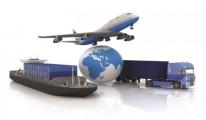 Dış ticaret endeksleri Mart'ta azaldı