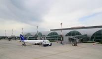 Diyarbakır Havalimanının Uçuş İstatistikleri
