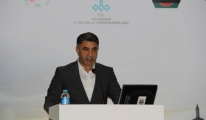 Diyarbakır'da Turizm Çalıştayı Düzenlendi
