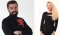 Diziler, Yabancıların Türk Modasına İlgisini Arttırıyor
