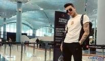DJ Kerimcan Durmaz,10 ay hapis cezasına çarptırıldı