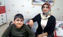 DMD'lilerden Türkiye'ye 'Evde kal' çağrısı