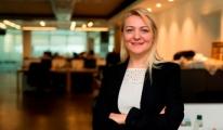 Doğtaş Kelebek Mobilya'ya yeni İK direktörü