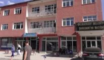 Doğubayazıt Belediye Meclisi'ne Kayyum Atandı