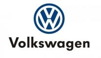 Doğuş Otomotiv'den 'Volkswagen' açıklaması