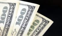 Dolar 2,90'ın Üzerinde