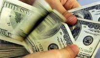 Dolar, 3,53'ün Üzerinde