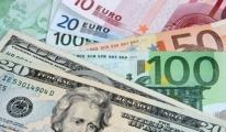 Dolar, Faiz Tepetaklak Oldu! Türk Lirası, Borsa Uçtu