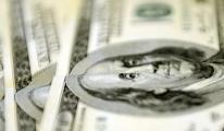 Dolar, Rekor Üstüne Kırıyor