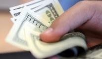 Dolar Rekorunu Genişletti