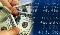 Dolar Ve Euro Ne Nadar?